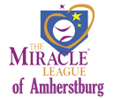 Miracle League Logo