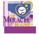 Miracle League Logo