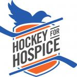 Hockey For Hospice