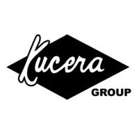 The Kucera Group - logo